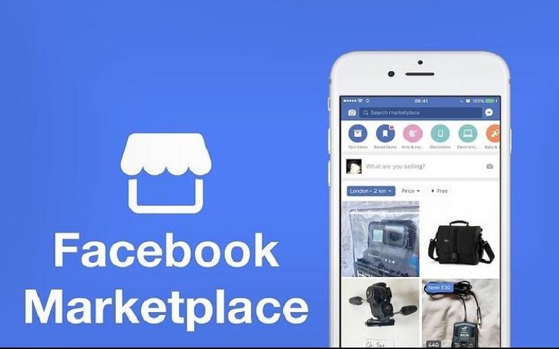 Cicpc alerta sobre estafas en Marketplace de Facebook