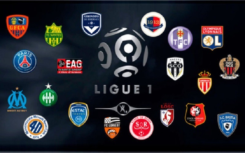 Liga francesa de fútbol se opone al Mundial cada dos años