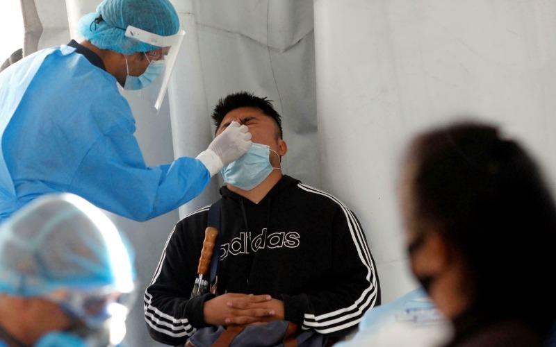 ONU afirma que el Covid-19 evidencia la necesidad de cambiar los sistemas de salud en Latinoamérica