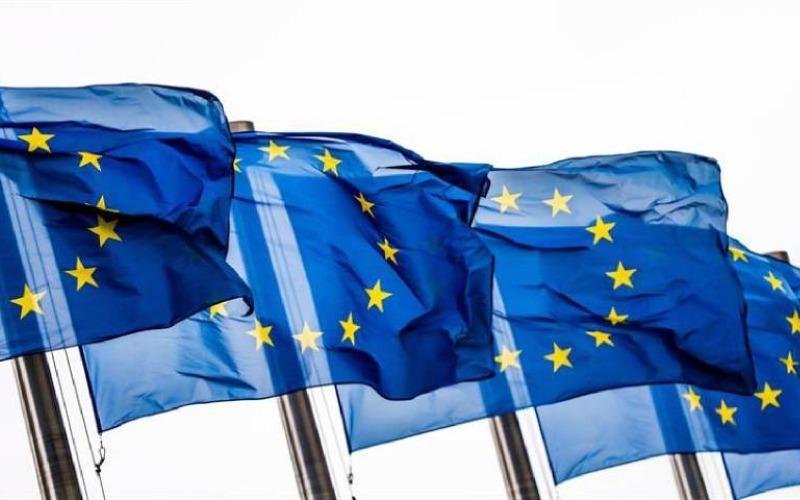 Fintan O'Toole: UE estará en peligro si es solo un proyecto económico