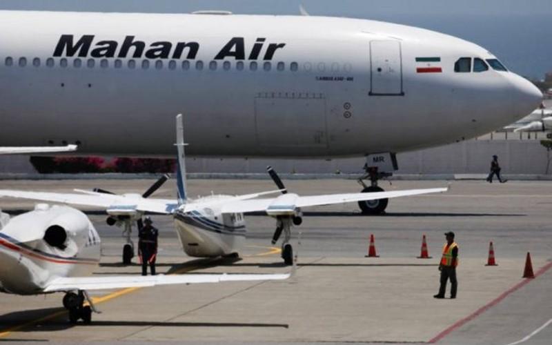Aerolínea estatal libanesa revoca decisión de sólo aceptar pagos en dólares