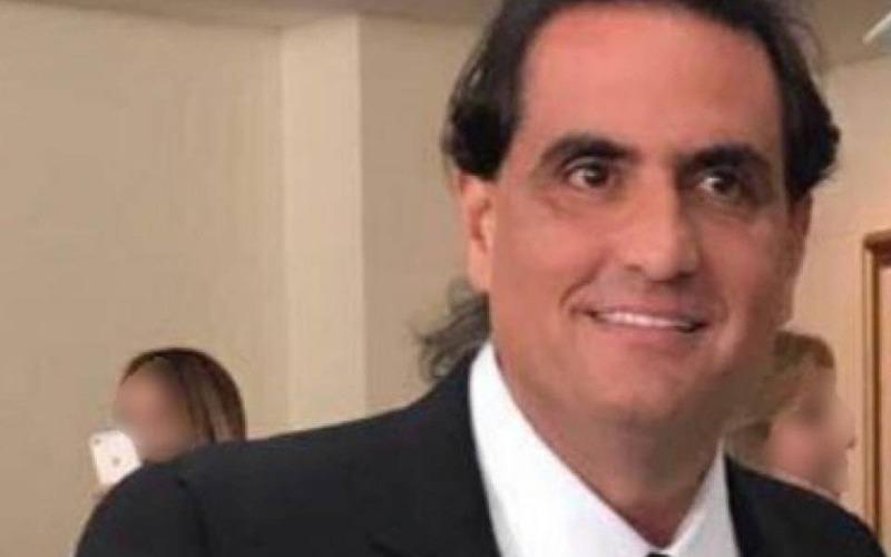Venezuela denuncia secuestro de Alex Saab por parte de EEUU y Cabo Verde