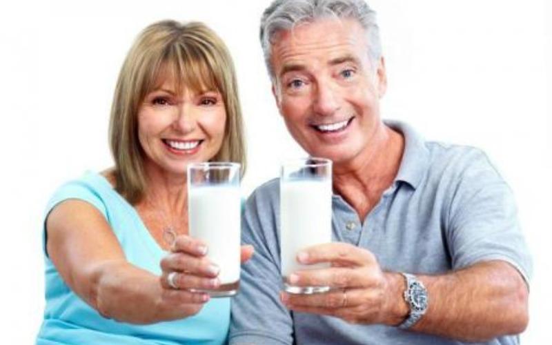alimentacion-osteoporosis-0527cc.jpg