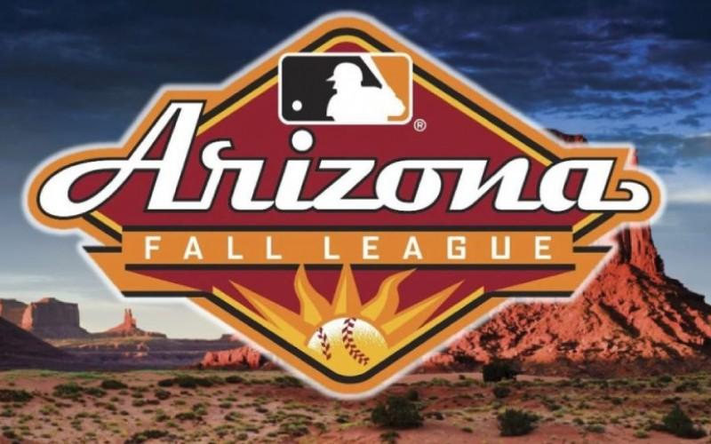 Liga de Otoño - MLB