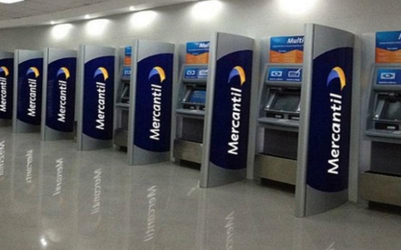 banco_mercantil-da2299.jpg