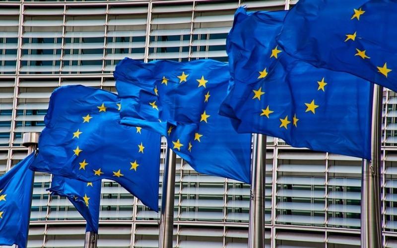 banderas-de-la-union-europea-0020ed.jpeg