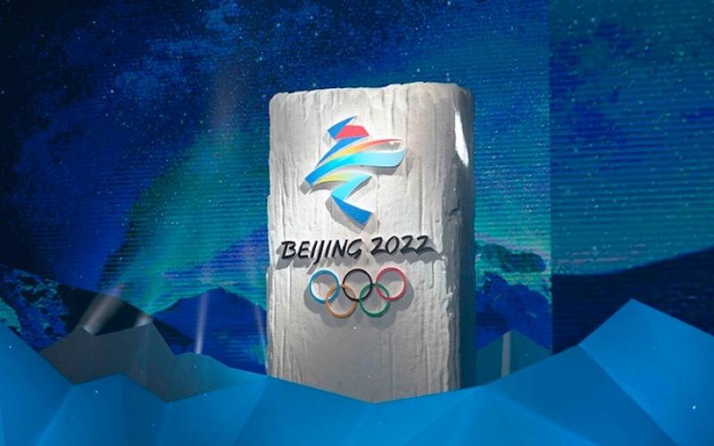La llama olímpica se encenderá este 18 de octubre sin público