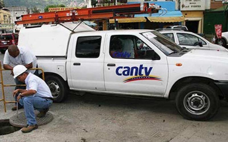 cantv-700x352-a07377.jpg