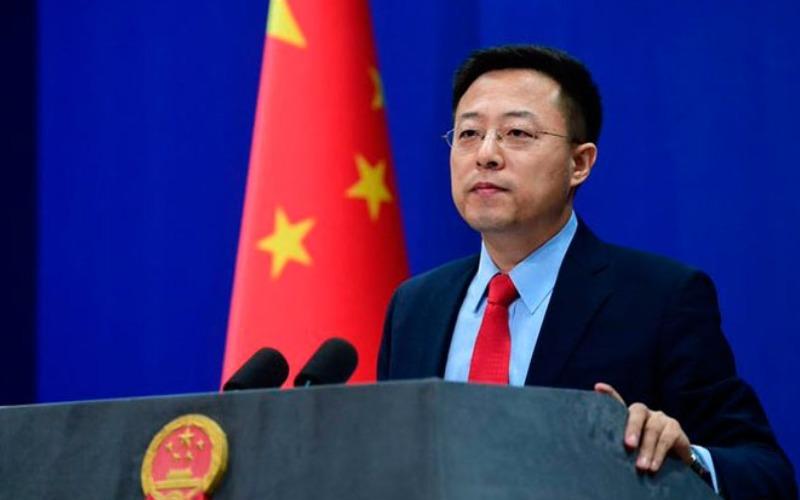 China rechaza «politizar» el origen del covid tras creación de nuevo comité