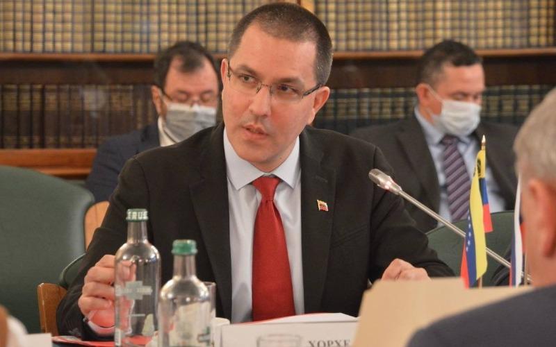 Comisión Alto Nivel Rusia-Venezuela afianza compromiso de expandir alianza bilateral económica
