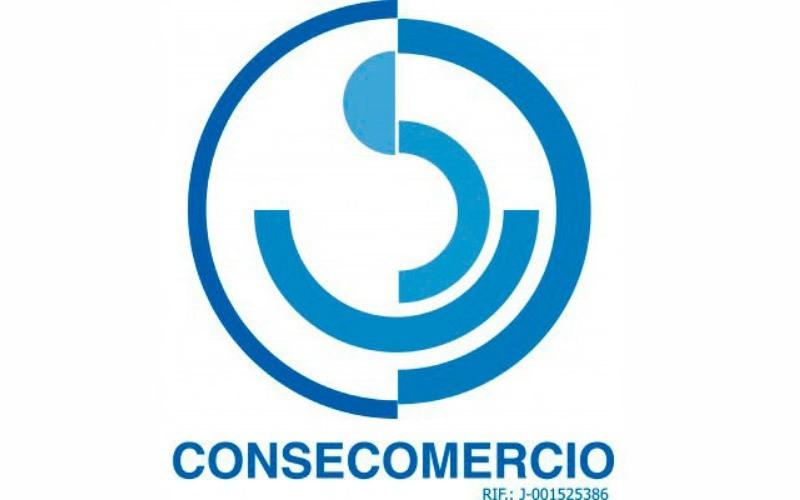 Consecomercio informó que 50% de los comercios del Litoral Central han disminuido sus ventas