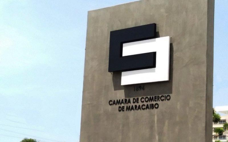 Cámara de Comercio de Maracaibo reporta «cierta mejoría» en el sector
