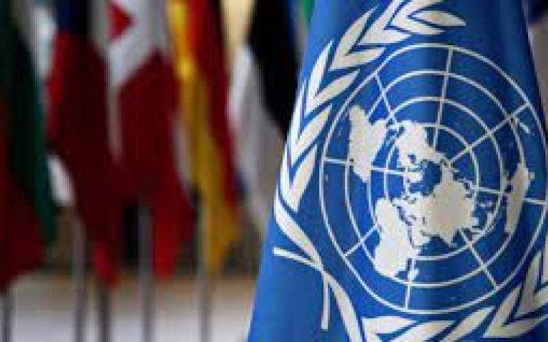 ONU descarta enviar misión electoral a Venezuela por no haber pedido oficial
