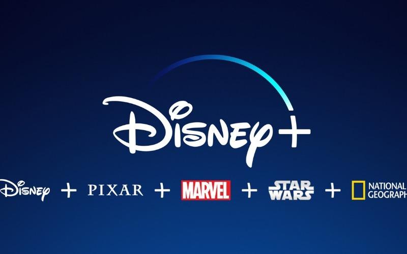 Disney+ multiplicará su inversión en contenidos asiáticos