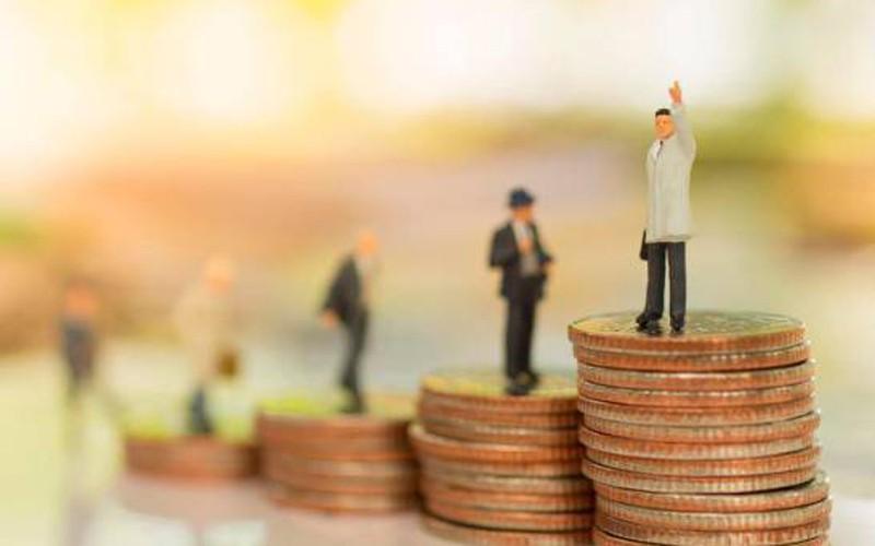 Finlandia dará educación financiera a ciudadanos para frenar su endeudamiento