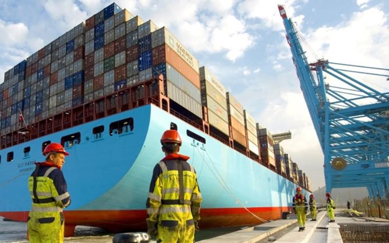 Abogado Ricardo Cordido: El 2020 será será productivo en materia de exportaciones