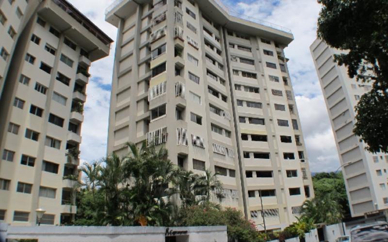 Sector inmobiliario prevé cerrar el año con un crecimiento de al menos 30%