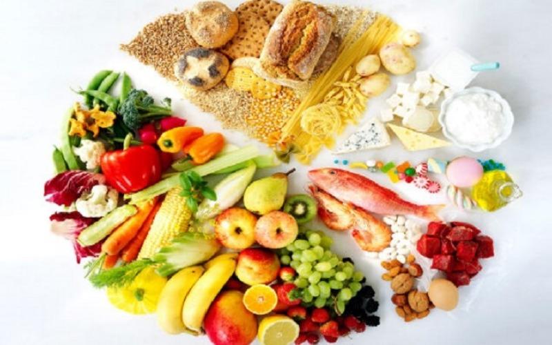 Cómo afecta a nuestro sueño una dieta desequilibrada