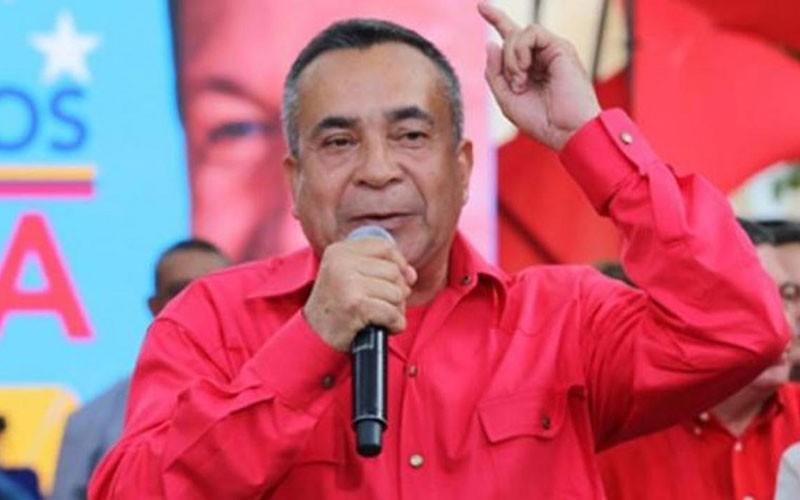 Gobernador de Bolívar proyecta para 2020 la siembra de 60 mil hectáreas para el impulso económico