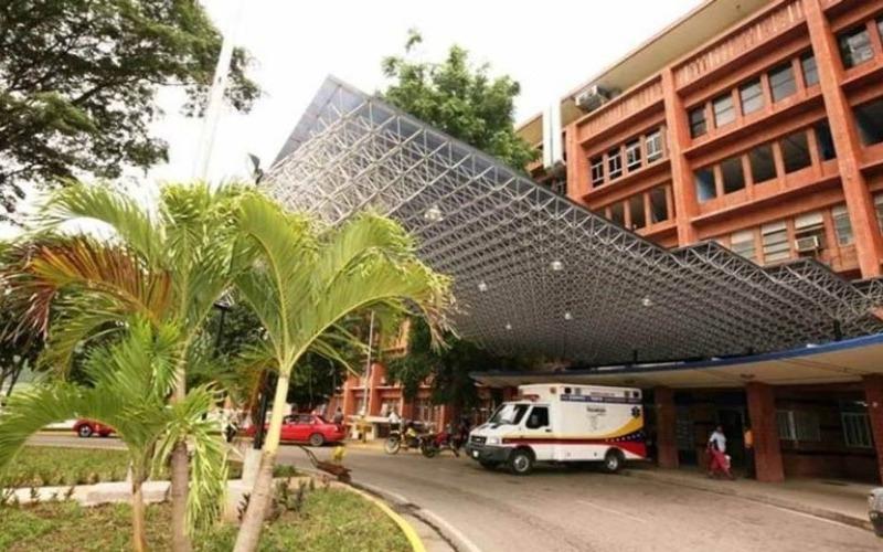 hospital-luis-razetti-de-anzoategui33-d22b3e.jpg