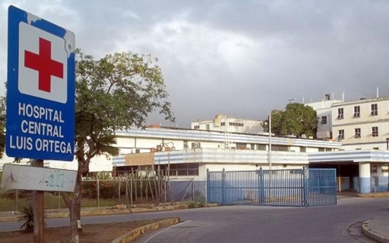 Colegio de médicos de Nueva Esparta advierte aumento de mortalidad por Covid-19