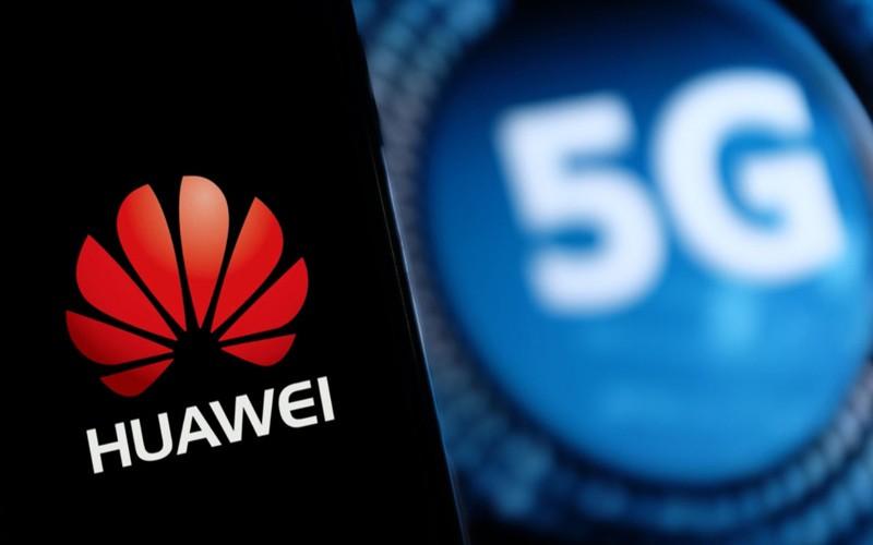 Francia no excluirá a Huawei del 5G pero le impondrá restricciones