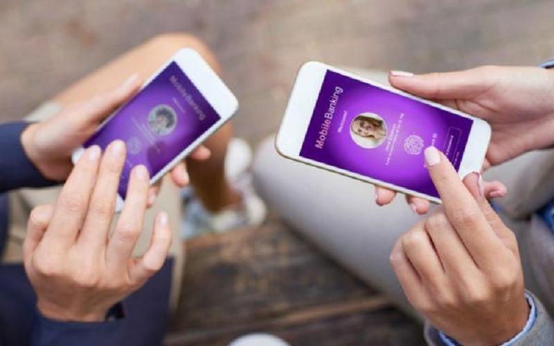 Plataformas digitales como método de pago son la tendencia