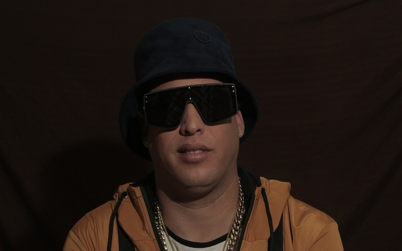 Ley Jay
