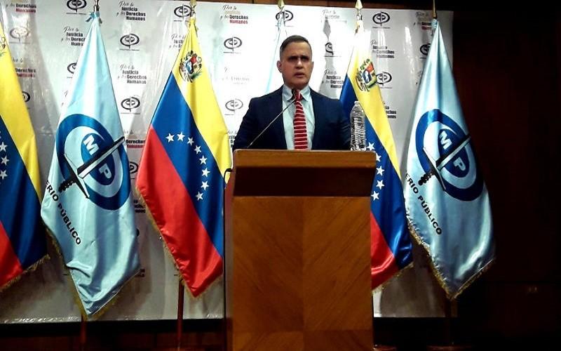 Ministerio Público crea fiscalías para la defensa de derechos humanos y combatir la corrupción