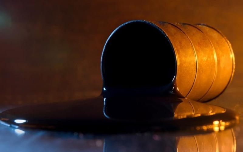 Petróleo de Texas abre con un alza del 0,64%, hasta 81,83 dólares