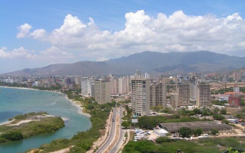 Margarita es la zona más afectada por las fallas eléctricas en el país