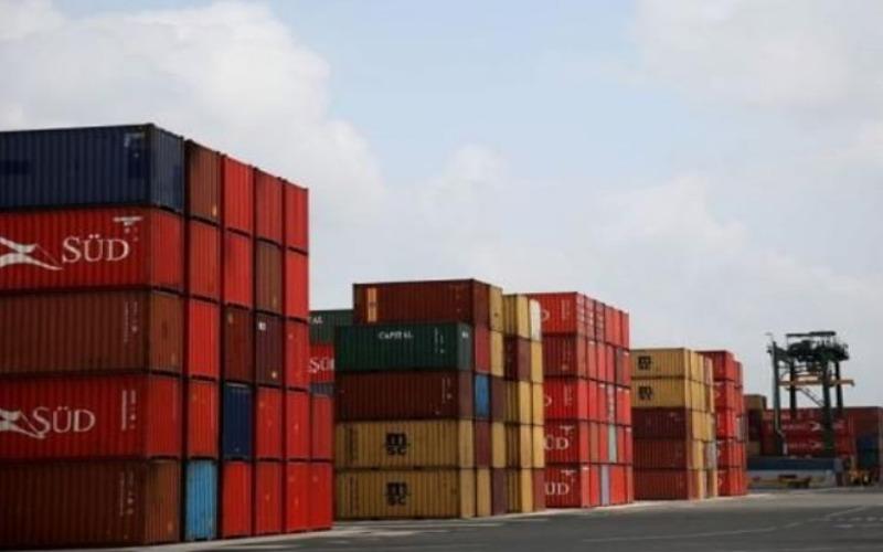 Afirman que falta de buques y alta demanda de carga genera aumento de fletes