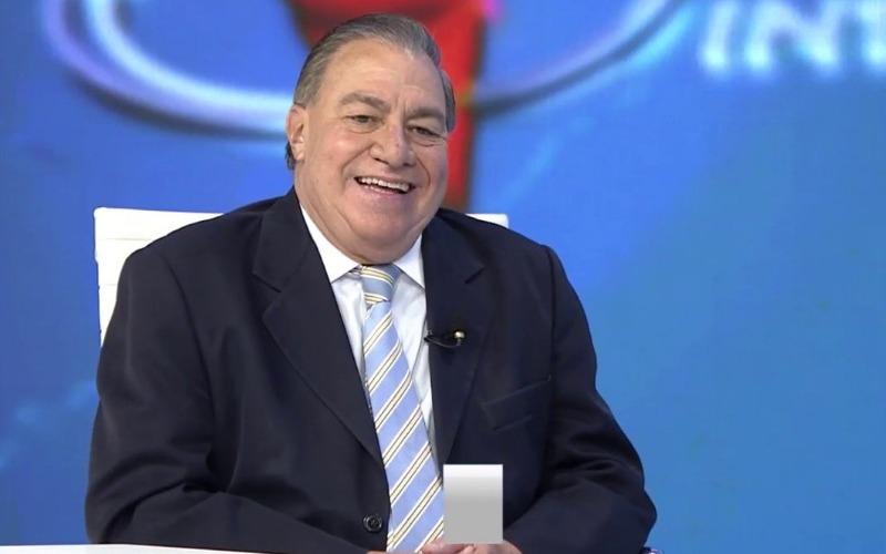 Tomás Socías: La recuperación económica es través de los sectores productivos